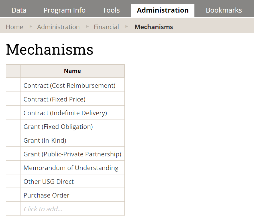 NewMechanisms.png