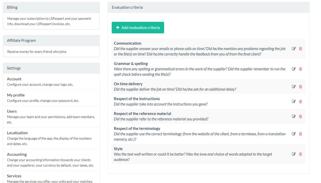 supplier evaluation.png