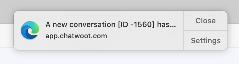 Screenshot 2020-05-06 15.13.16.png