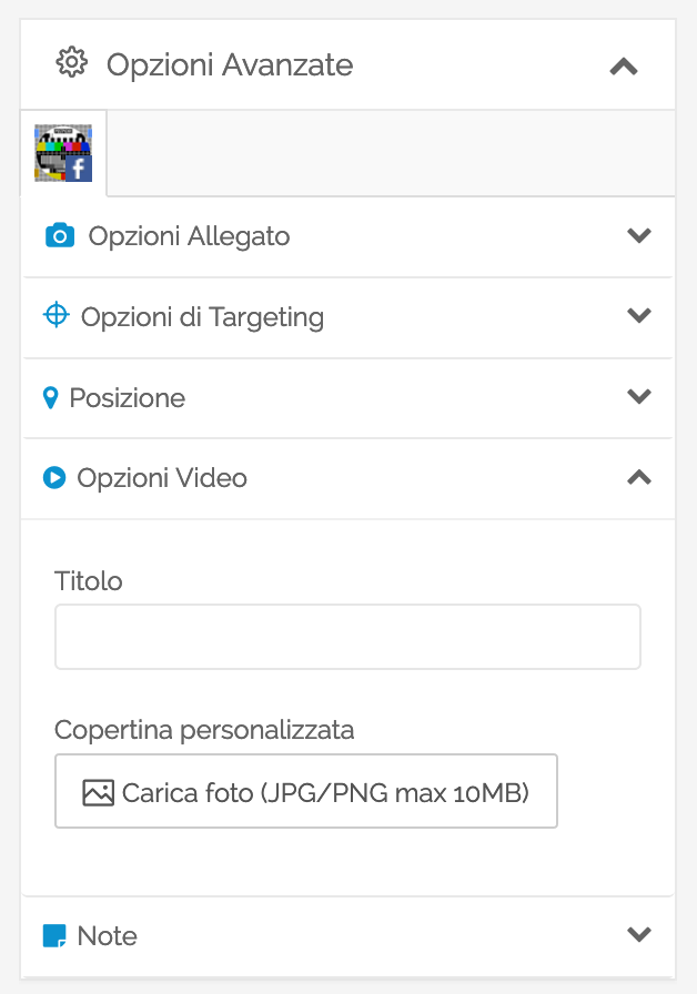 Opzioni-avanzate-video-FB.png