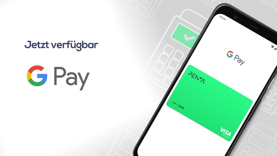Penta-Google Pay_Amended_DE.png
