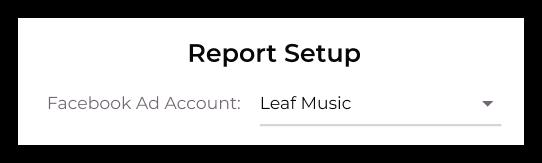 Report-Setup-1.png