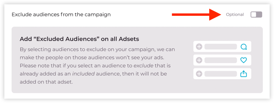 Exclude-Audiences-3.png