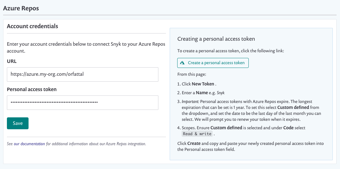 Azure Repos Form.png