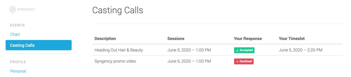 CleanShot 2020-05-21 at 16.16.31@2x.png
