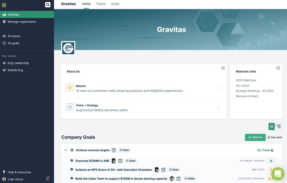 Gravitas_Home.png