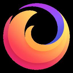 logo-lg-high-res.7ba3ce88e665.png