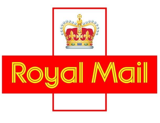 Royal_Mail_logo1.jpg