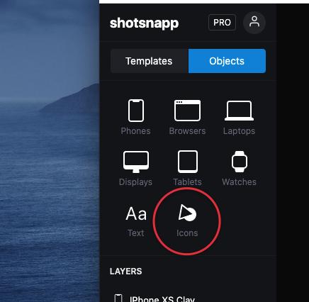 CleanShot 2020-05-31 at 09.27.26.png