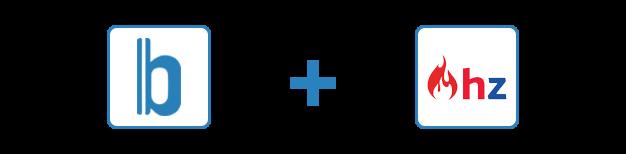 Boleto Simples + Hotzapp.png