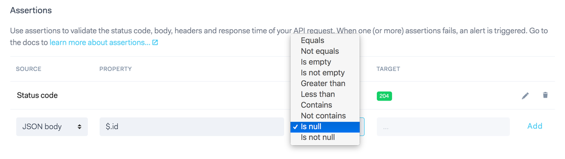 API_check___assertions.png
