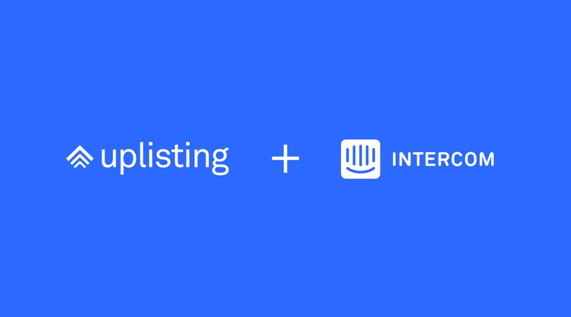 intercom-uplisting.png