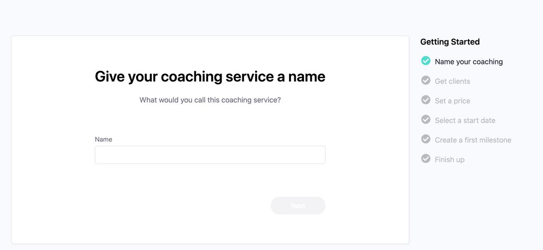 coaching_create_coaching.png
