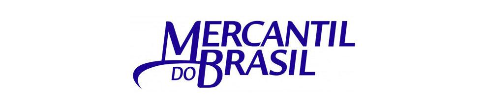 Banco-Mercantil-atualizacoes-boletos-simples.jpg