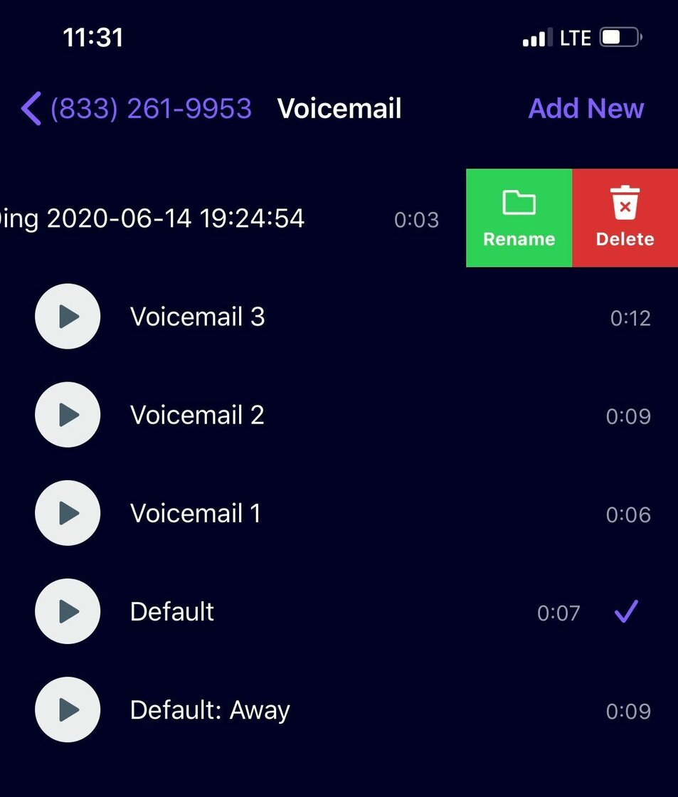 Rename voicemail recordings.jpg
