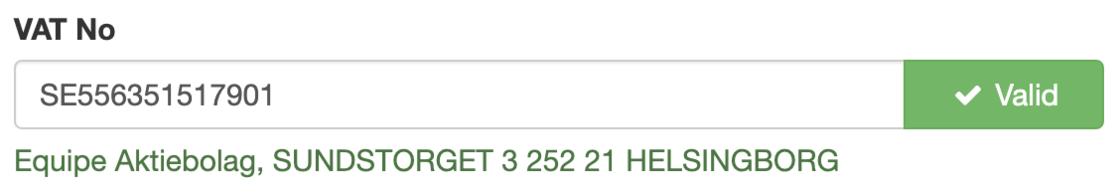 Screenshot 2020-06-30 at 09.58.19.png