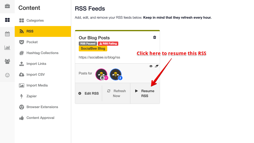 RSS Feed.png