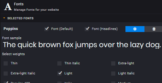 5-fonts-EN.png