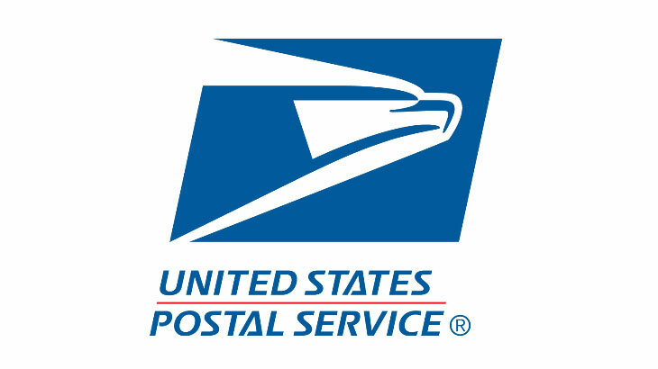 united-states-postal-service-logo82ab5d4011176df9aa55ff0000be2468.jpg
