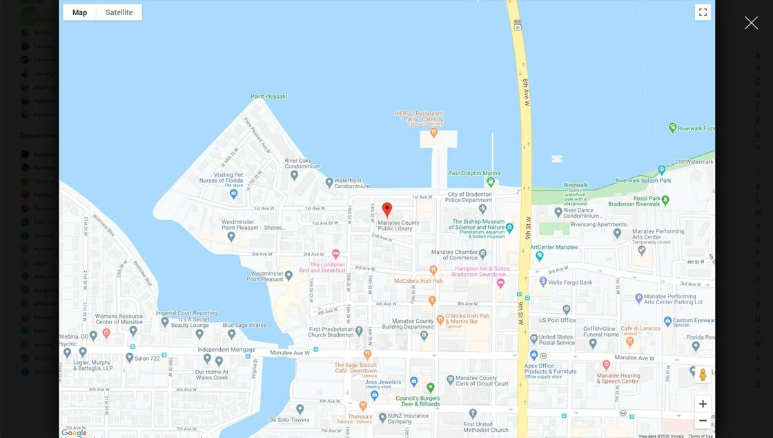 onedirectory-map-view-min.jpg