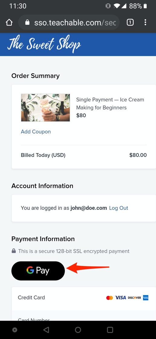 checkout_mobile_payment.png
