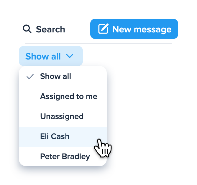 08 Inbox assignee@2x.png