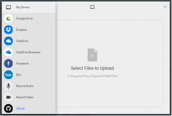 filestack.png