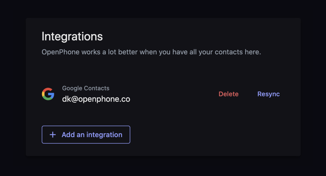 Connect your Google Contacts.png