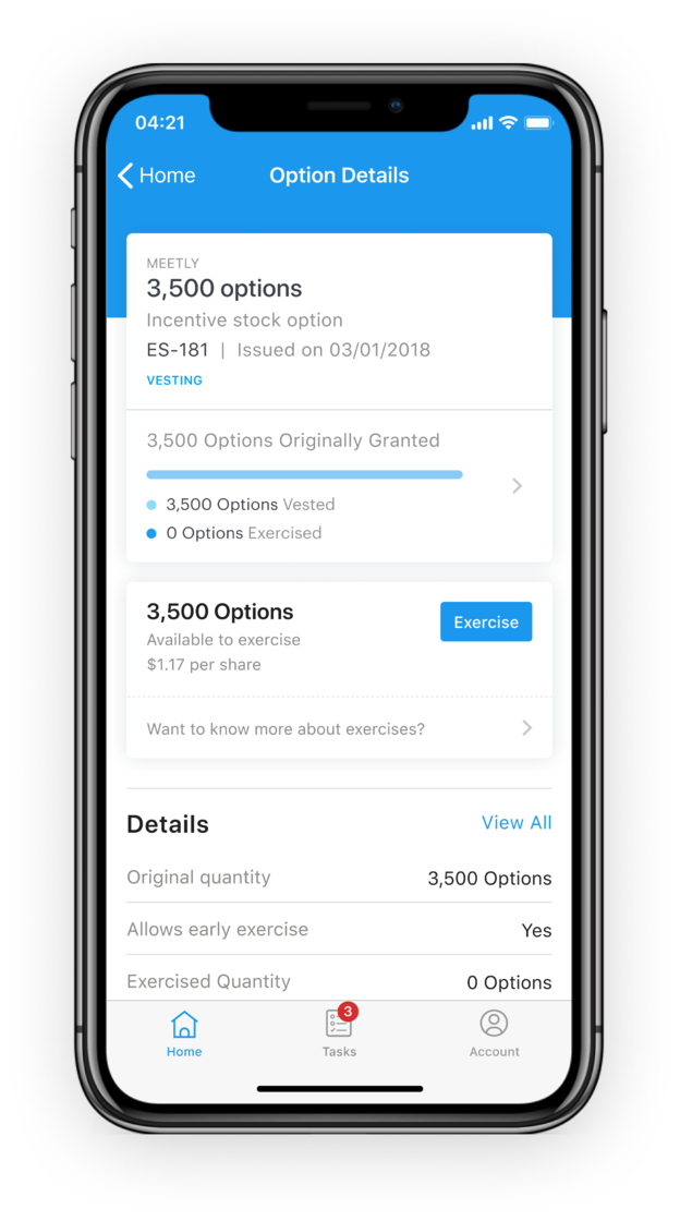 (1) iOS - Option Details.png
