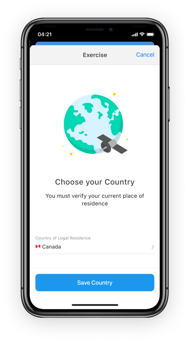 (2) iOS - Country Picker.png