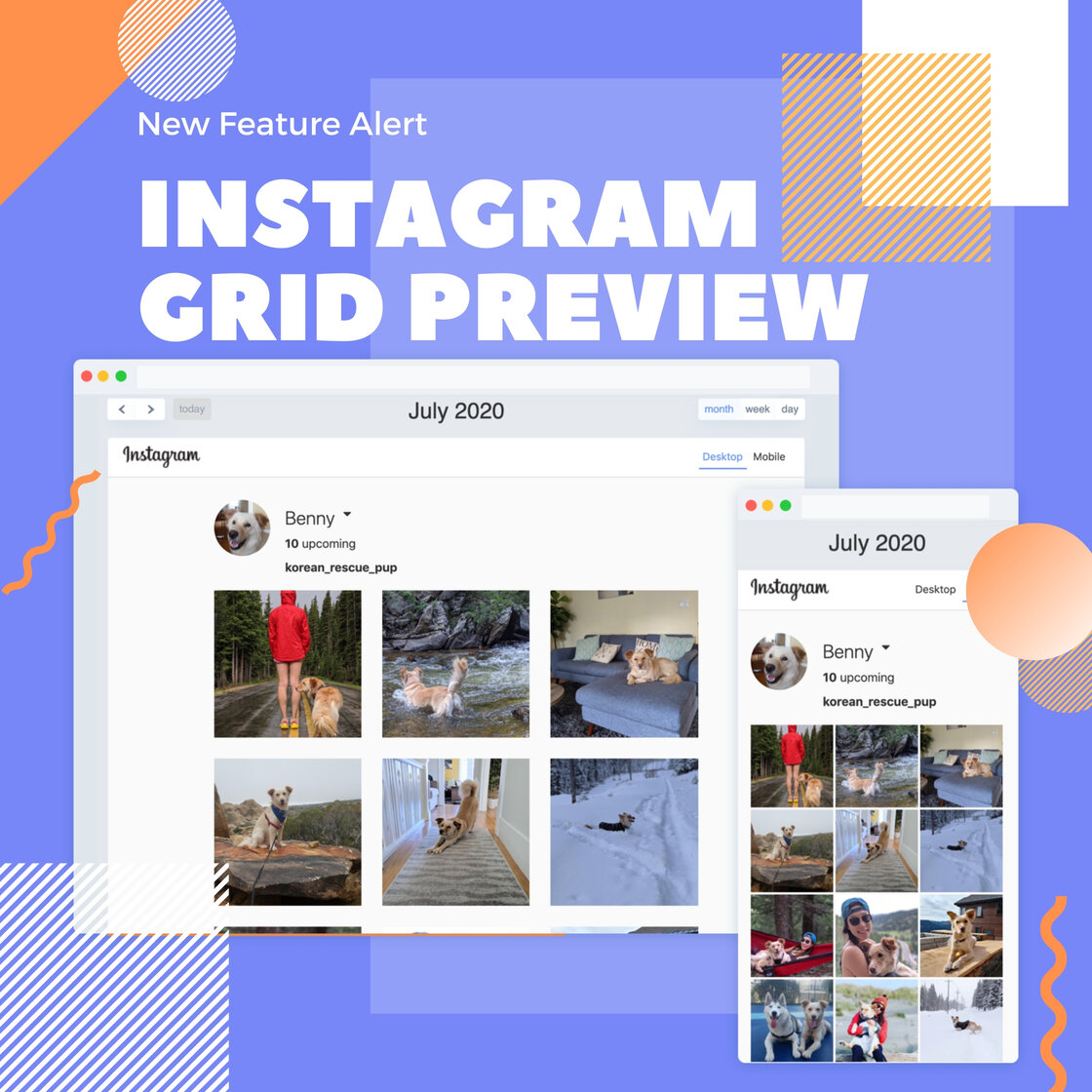 new-feature-ig-grid.jpeg