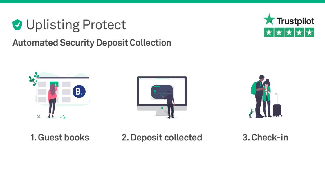 security-deposit.png