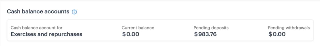 Cash Balance.png