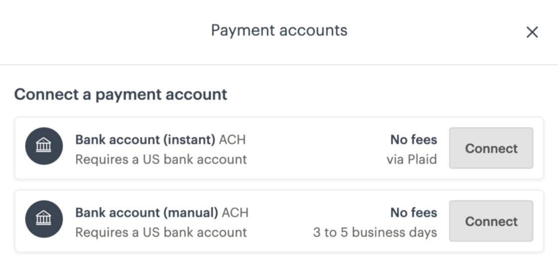 Payment Accounts.png