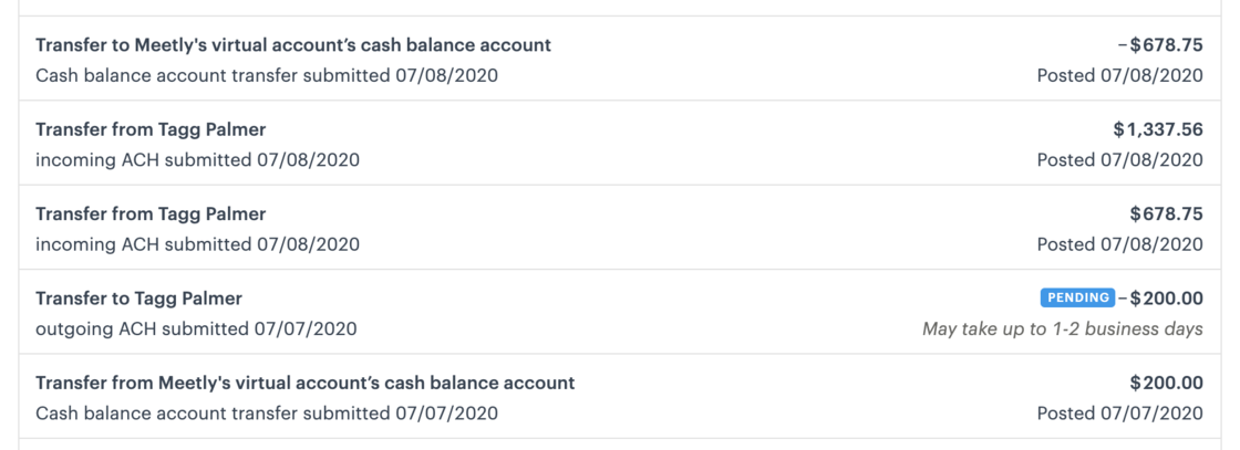 Transactions updated.png