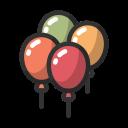 balloon.svg