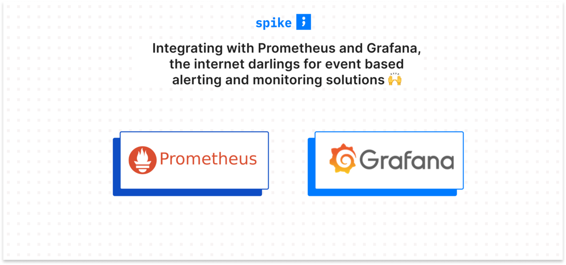 prometheus-grafana-integrates-with-spike.png