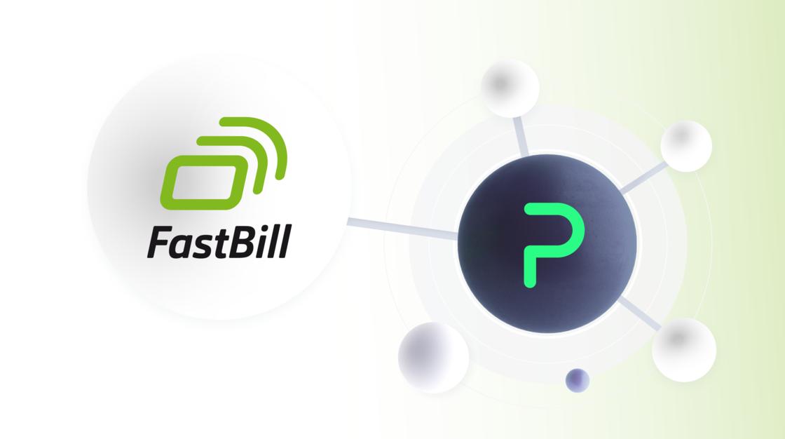 FastBill x PENTA.png