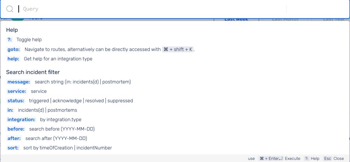 Screenshot 2020-07-30 at 9.09.16 PM.png