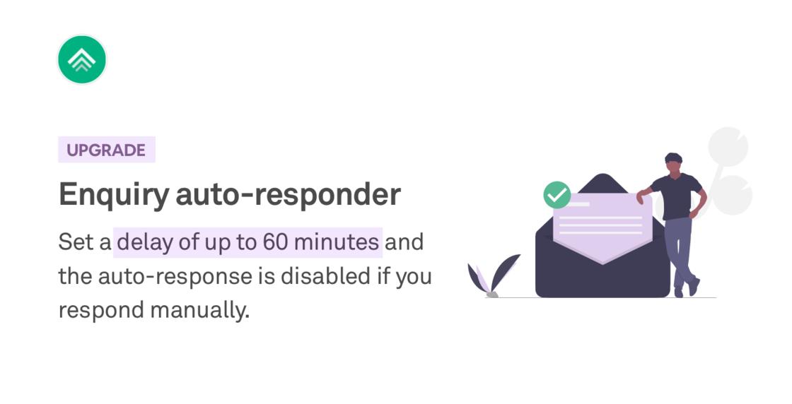 auto-responder.png