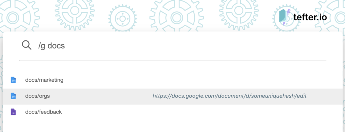 Screenshot 2020-08-05 at 16.01.53.png