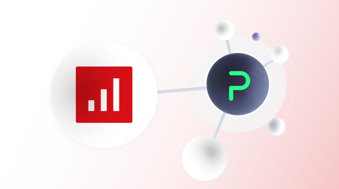 sevDesk-Integration mit Penta