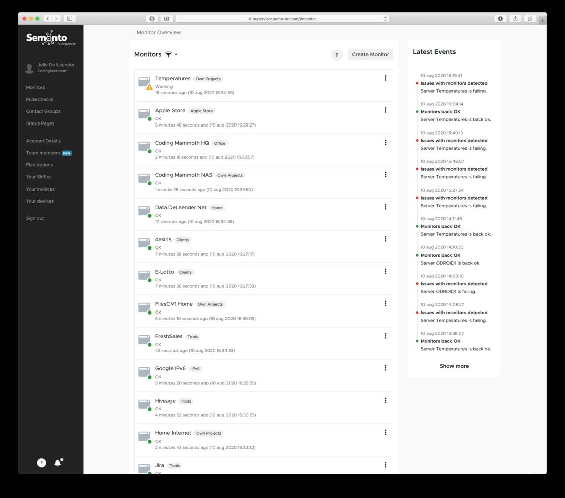 Screenshot 2020-08-10 at 16.35.15.png