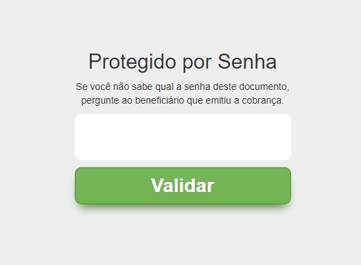 boleto-simples-protegido-senha.png
