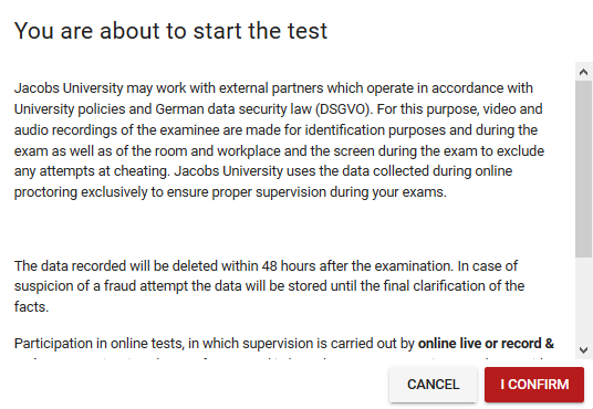 legal-consent-confirmation-notice-screen-before-starting-online-exam.png