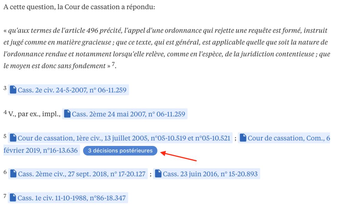 Screenshot 2020-08-17 at 11.29.43.png][https://www.doctrine.fr/document-analyzer?utm_source=nouveautes&utm_medium=inlink&utm_campaign=nouveautes