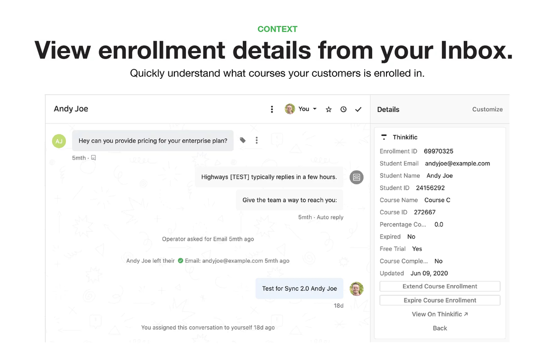 0_Thinkific_View_Enrollments.png.webp