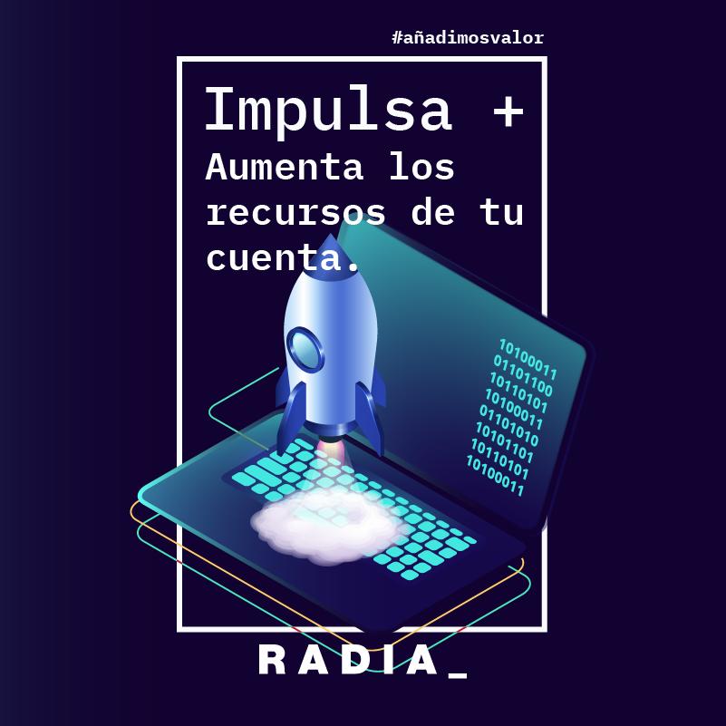 RADIA_Impulsa+@2x.png