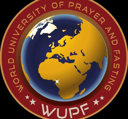 WUPF-logo_500x500.png