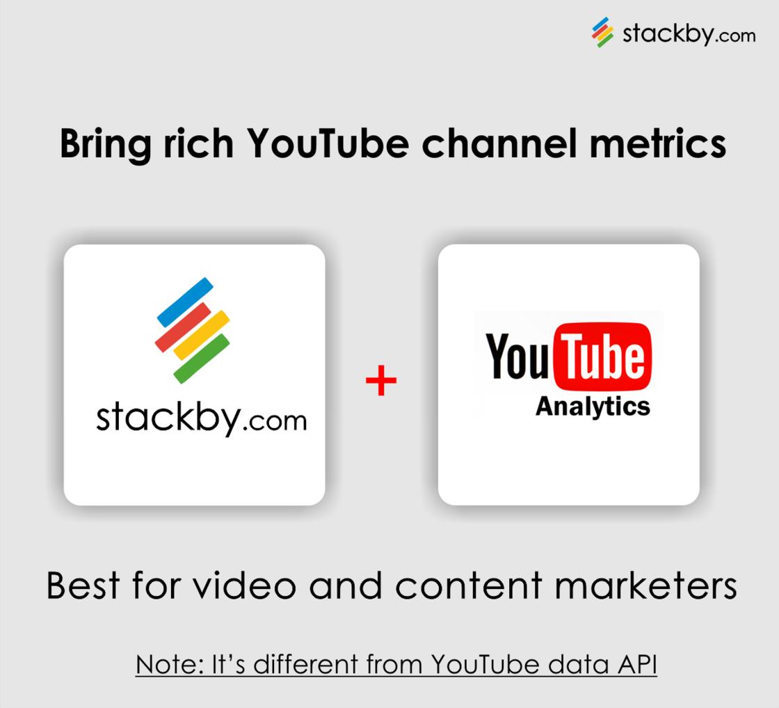 youtube analytics.png